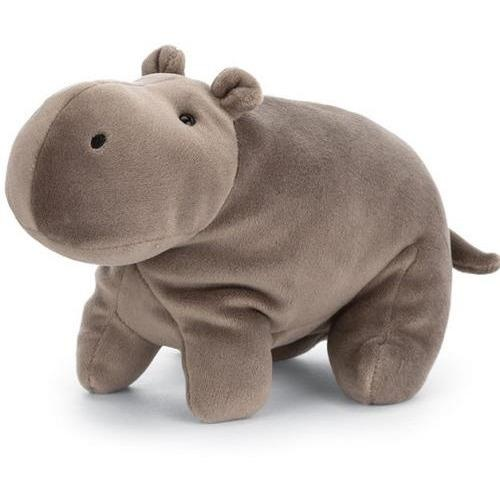 Mellow Mallow Hippo Large-2