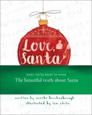Love, Santa-1