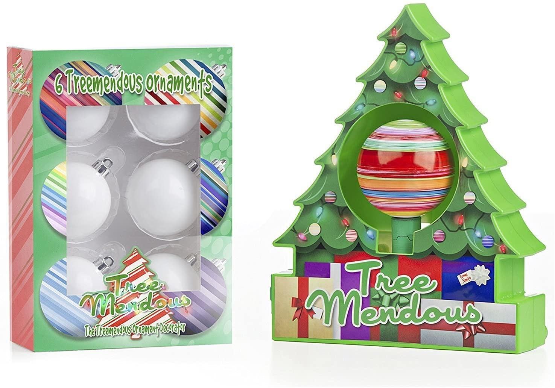 TreeMendous Ornament Decorator-2