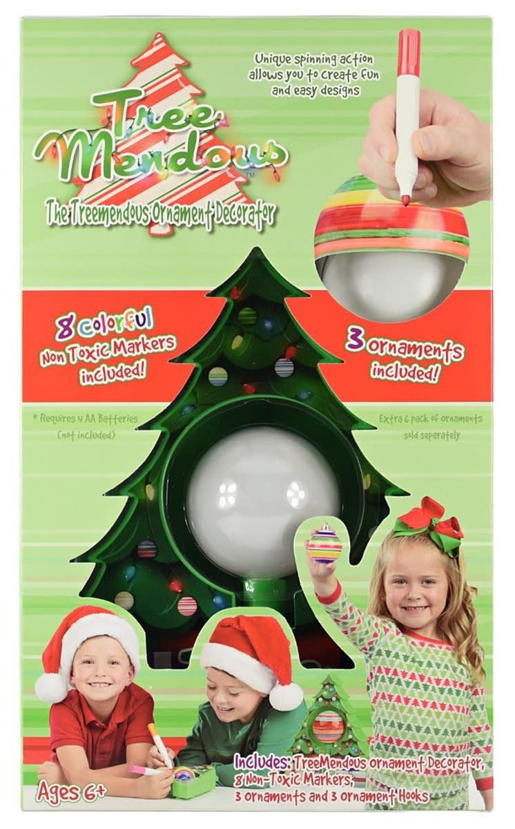 TreeMendous Ornament Decorator-1