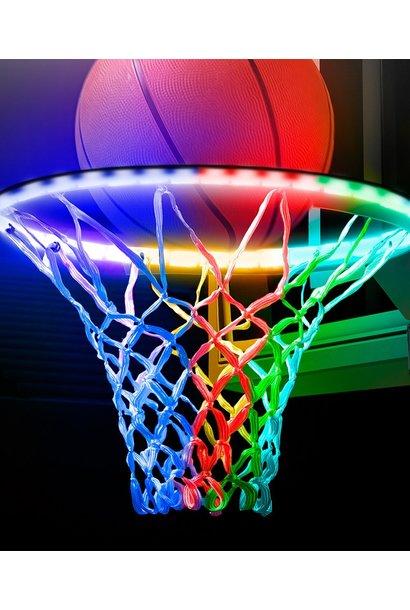 WheelBrightz  Basketball Hoop Lights