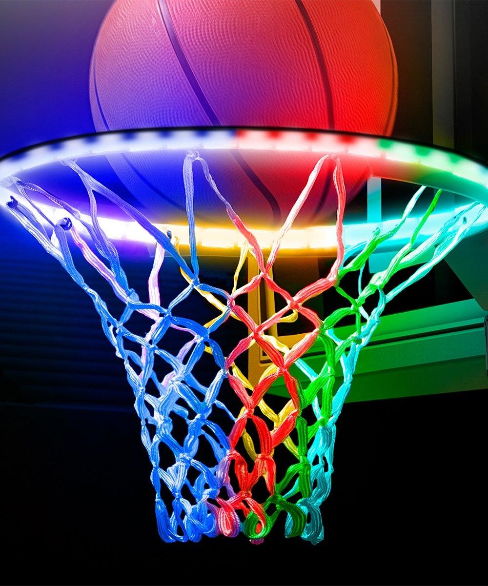 WheelBrightz  Basketball Hoop Lights-1