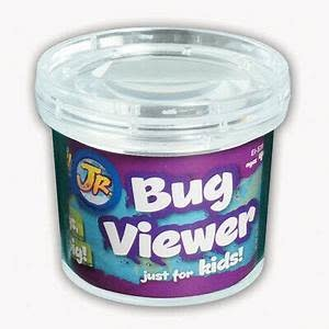 Bug Viewer Just for Kids!-3