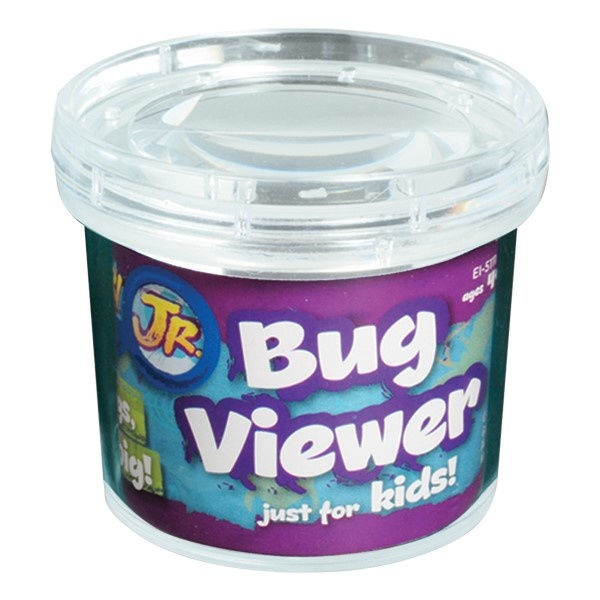 Bug Viewer Just for Kids!-1