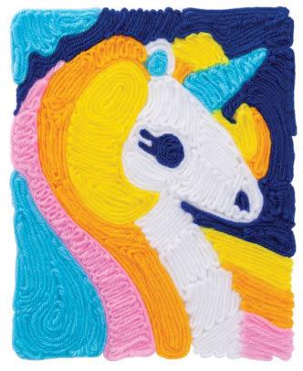 SALE 2020 Y'ART  Unicorn-2