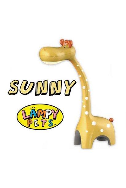 SALE 2020 LampyPets Pokey the Giraffe