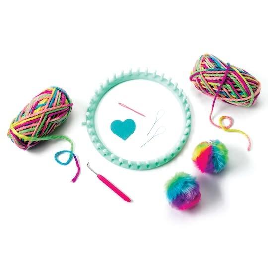 SALE 2020 Quick Knit Loom-2