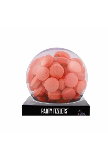 SALE 2020 Party Fizzlets