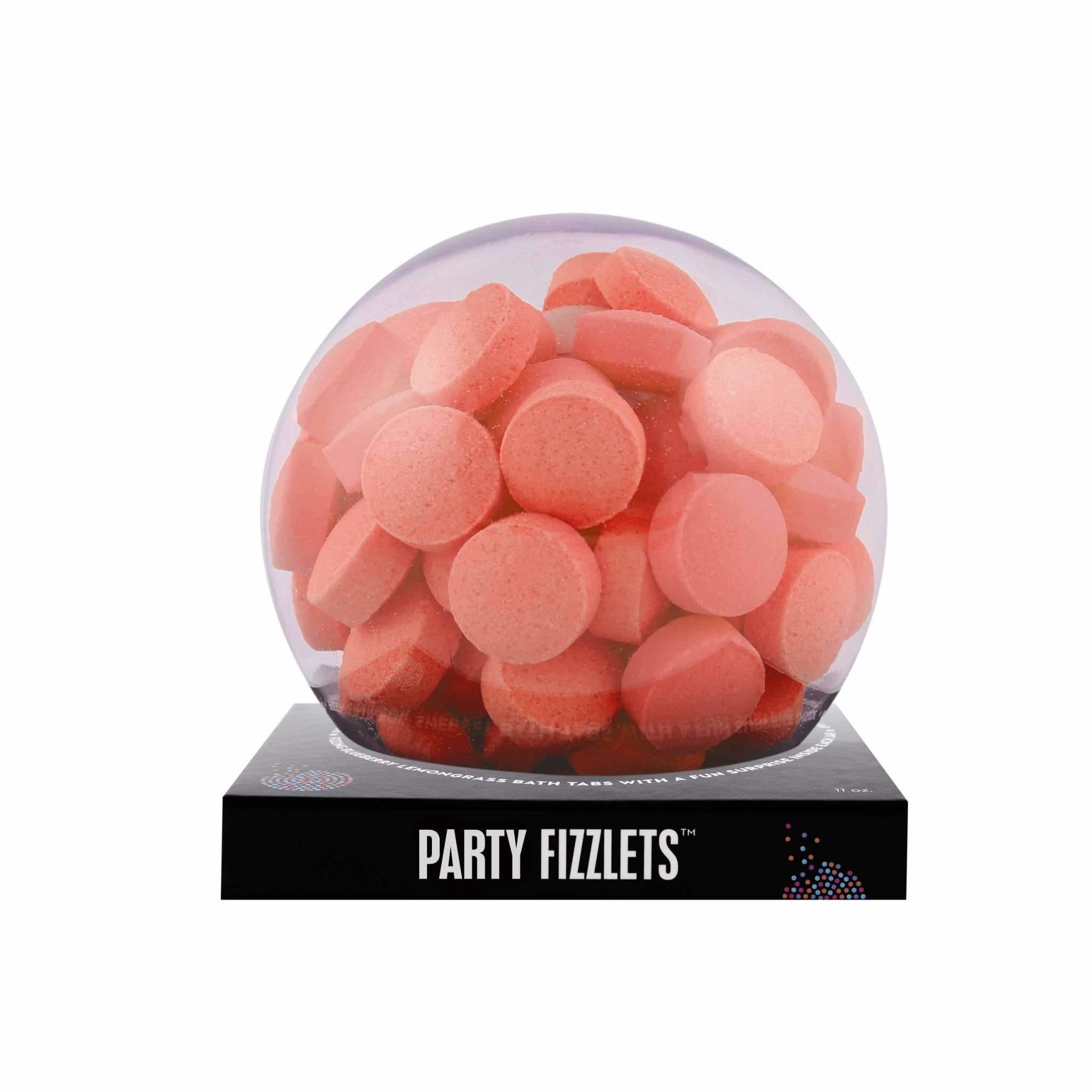 SALE 2020 Party Fizzlets-1
