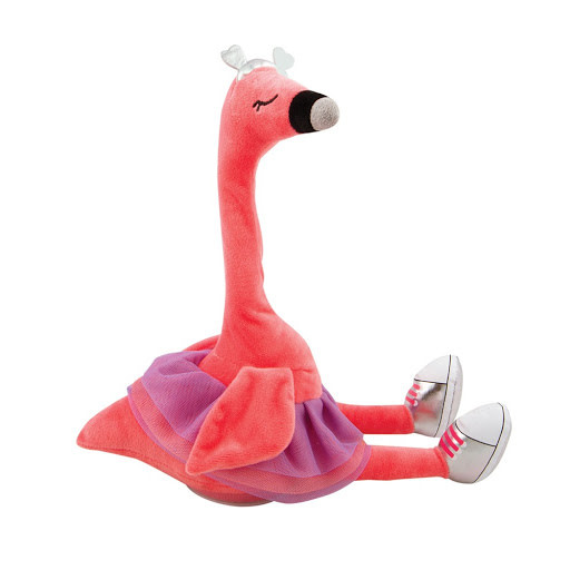 Babble Besties Flamingo-4