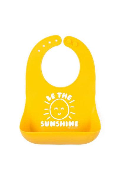 SALE 2020 Wonder Bib Be The Sunshine