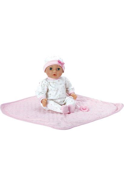 Adoption Baby - Hope