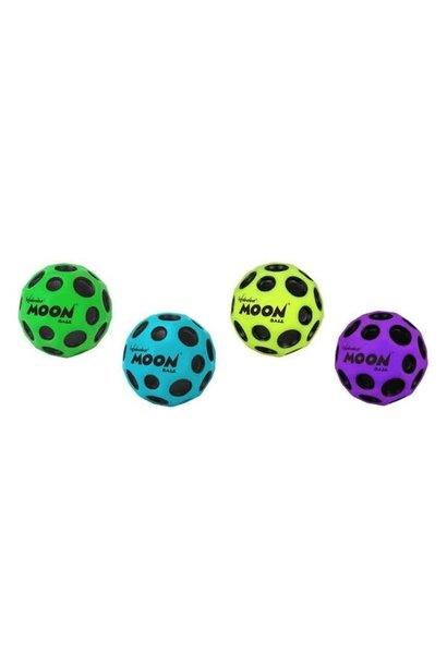 Waboba Moon Ball Solid Color