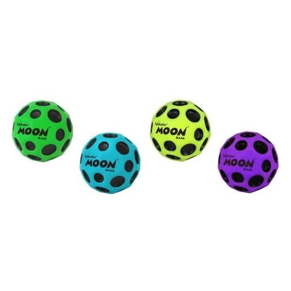 Waboba Moon Ball Solid Color-1