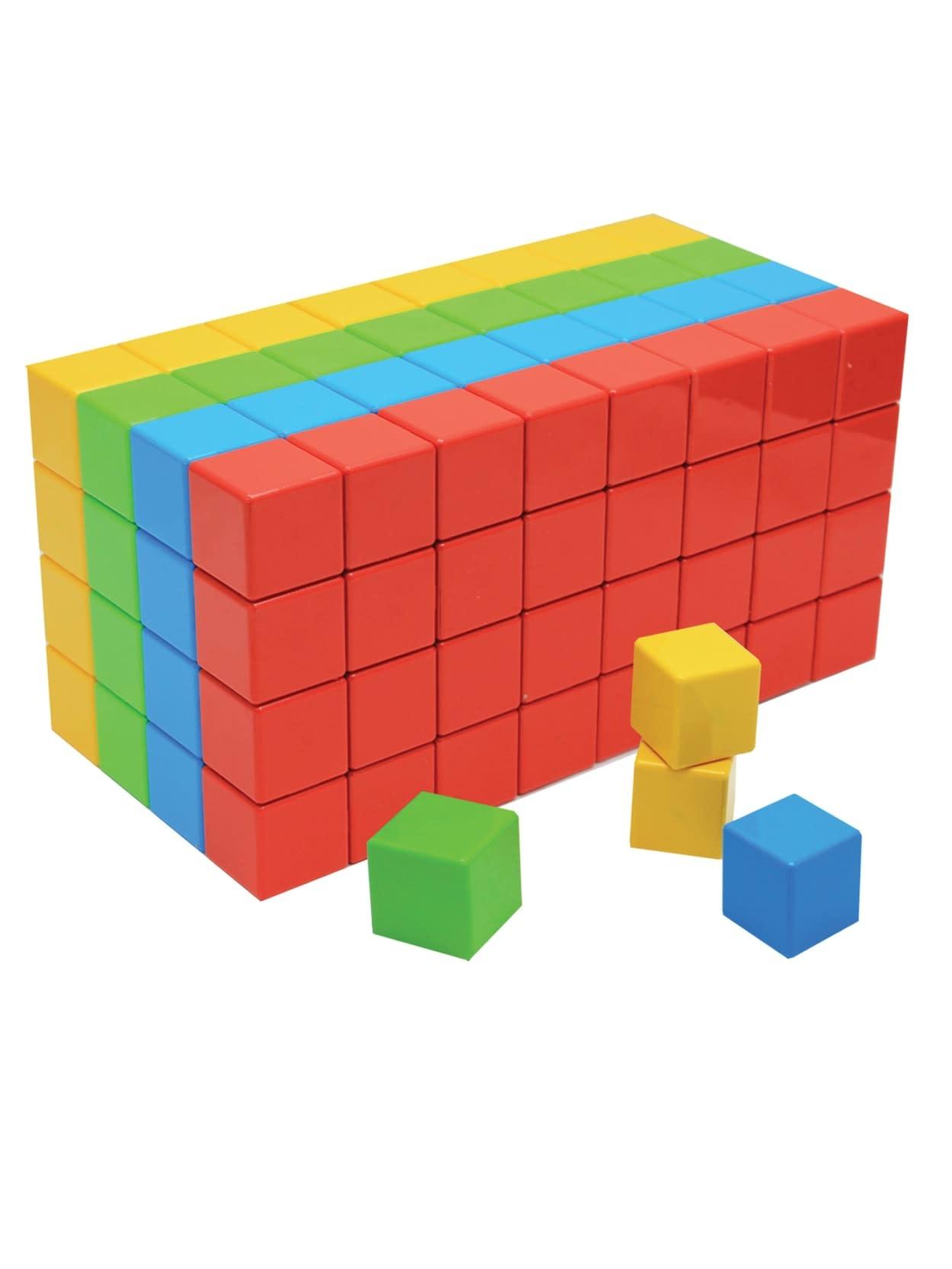 Magicube Free Building Solid Set 64 pc-3