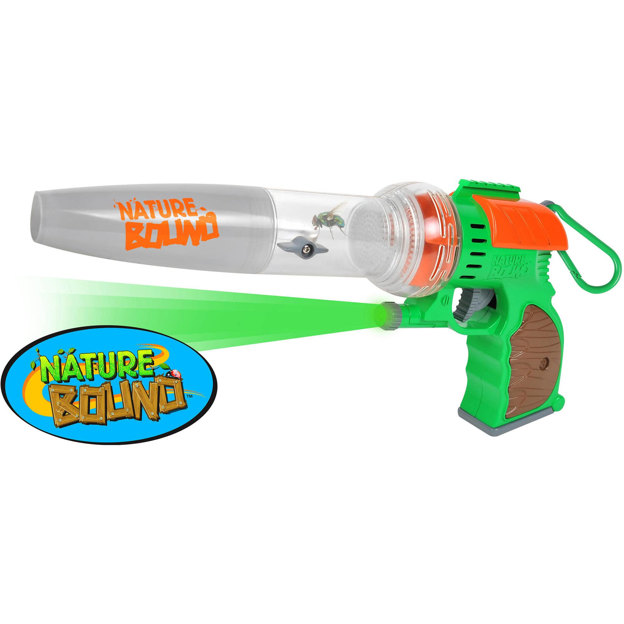 Bug Vacuum ThinAir-1