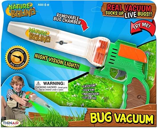 Bug Vacuum ThinAir-2