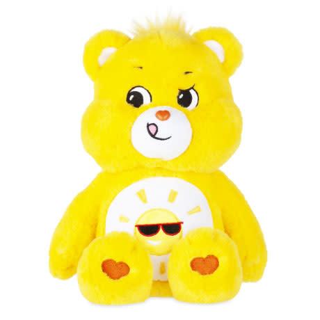 Care Bear Plush-1