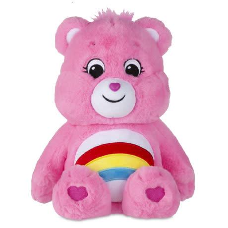 Care Bear Plush-2