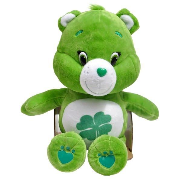 Care Bear Plush-4