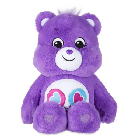 Care Bear Plush-6