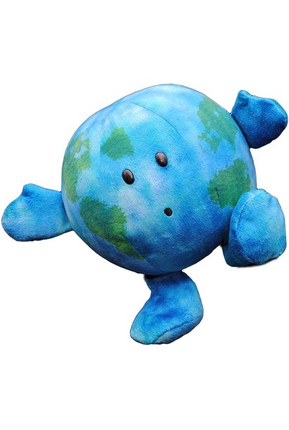 Celestial Buddies Little Earth