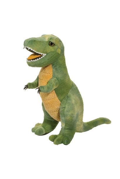 Dino T-Rex Igor