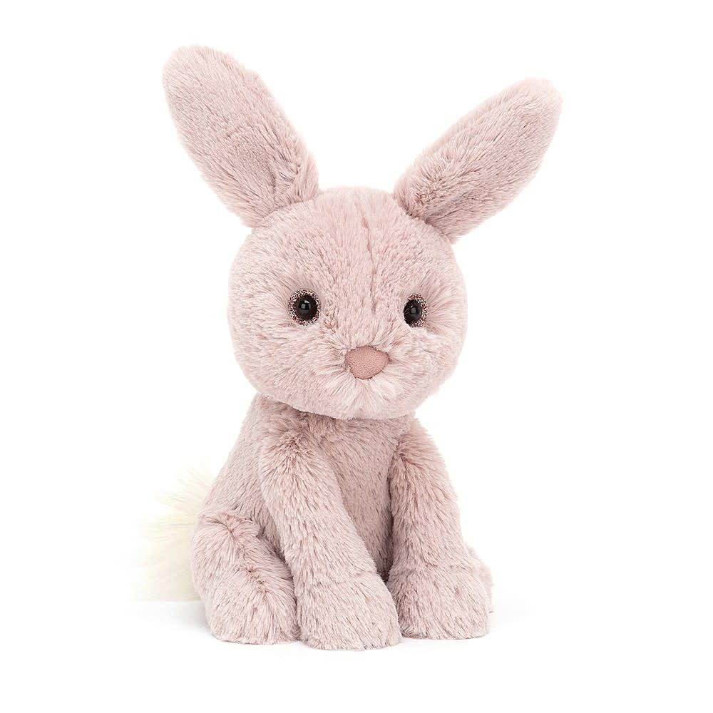 Starry-Eyed Bunny JellyCat-1
