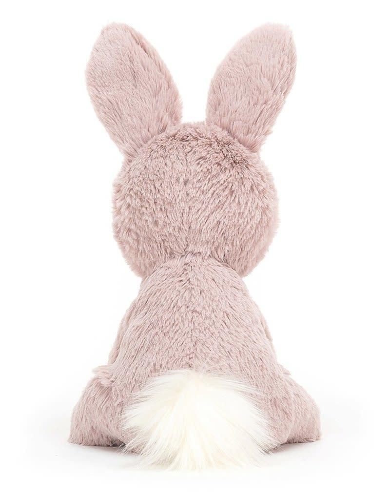 Starry-Eyed Bunny JellyCat-2