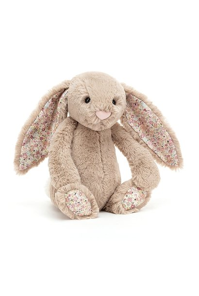 Blossom  Bea Beige Bunny Med