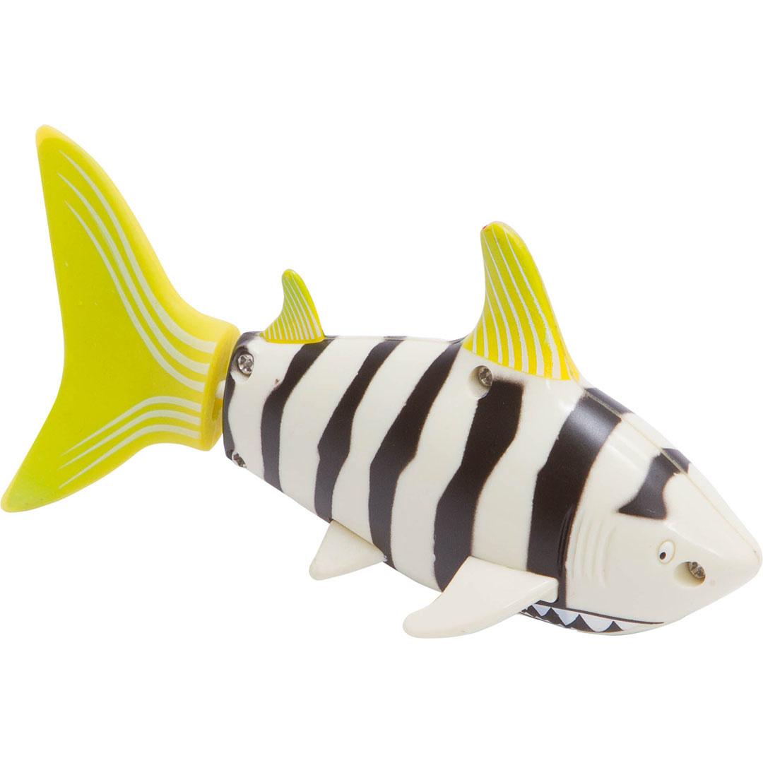 RC Mini Shark-2