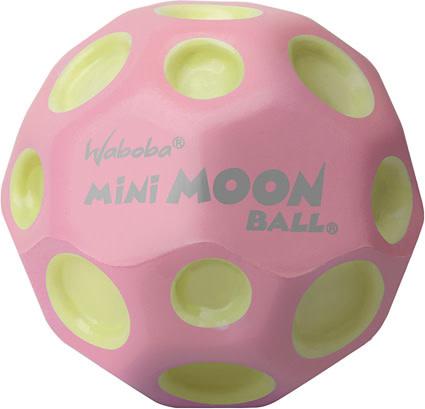 Waboba Mini Moon Ball New Pastel-1