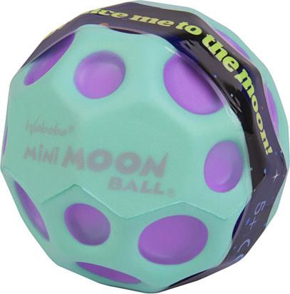 Waboba Mini Moon Ball New Pastel-2