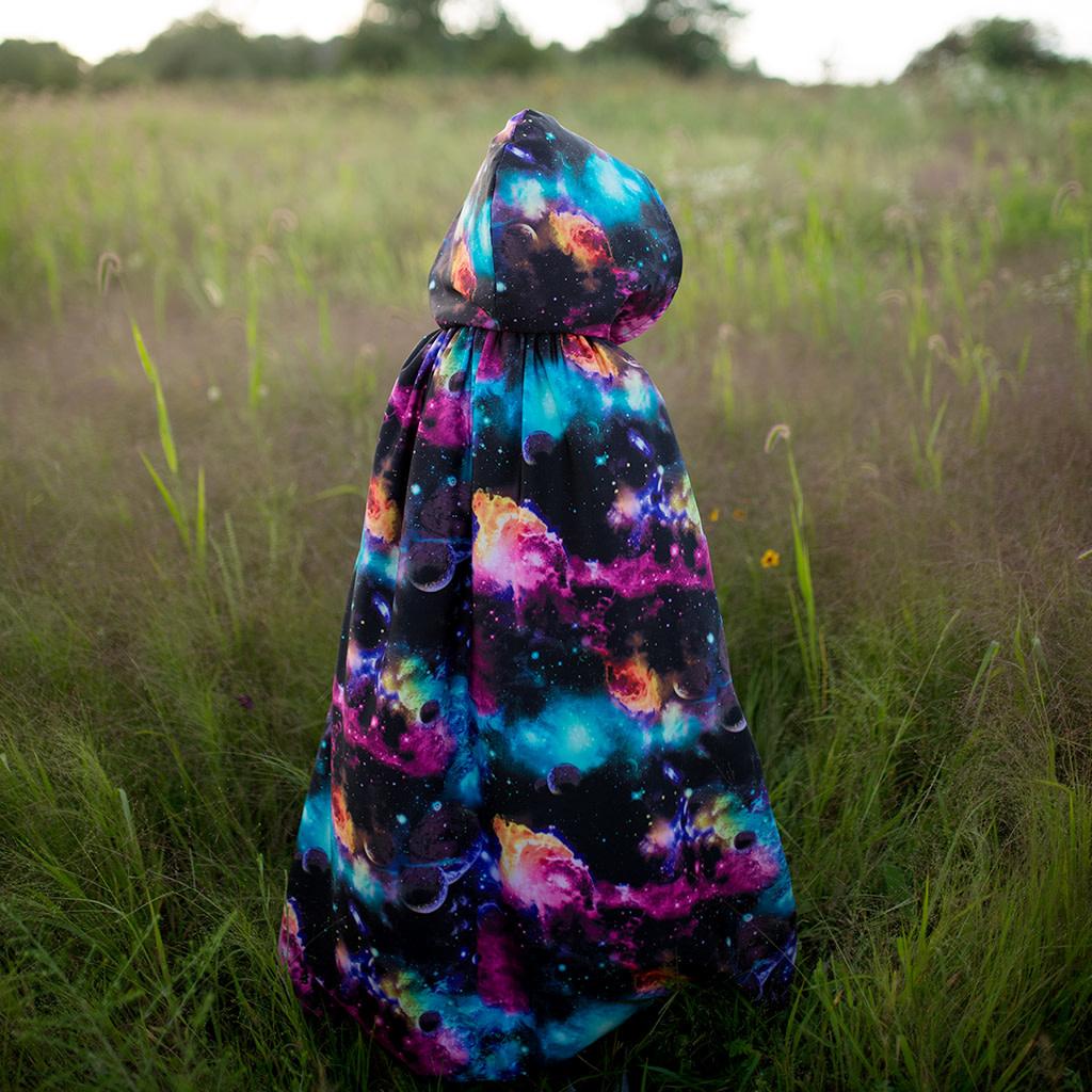 Galaxy Wizard Cloak-2