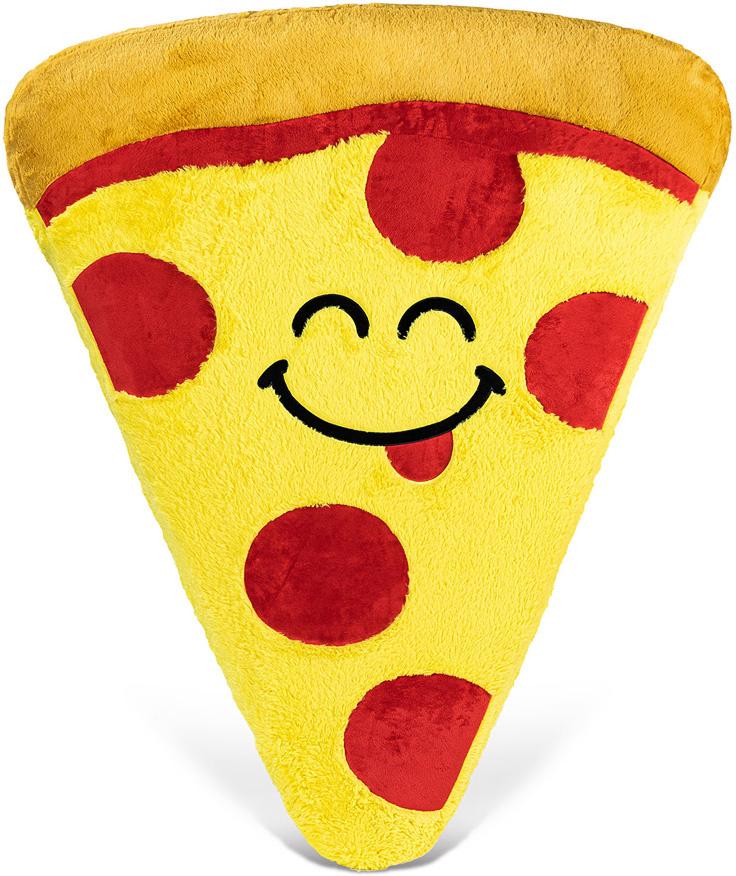 Pizza Inflatable Floor Floatie-2