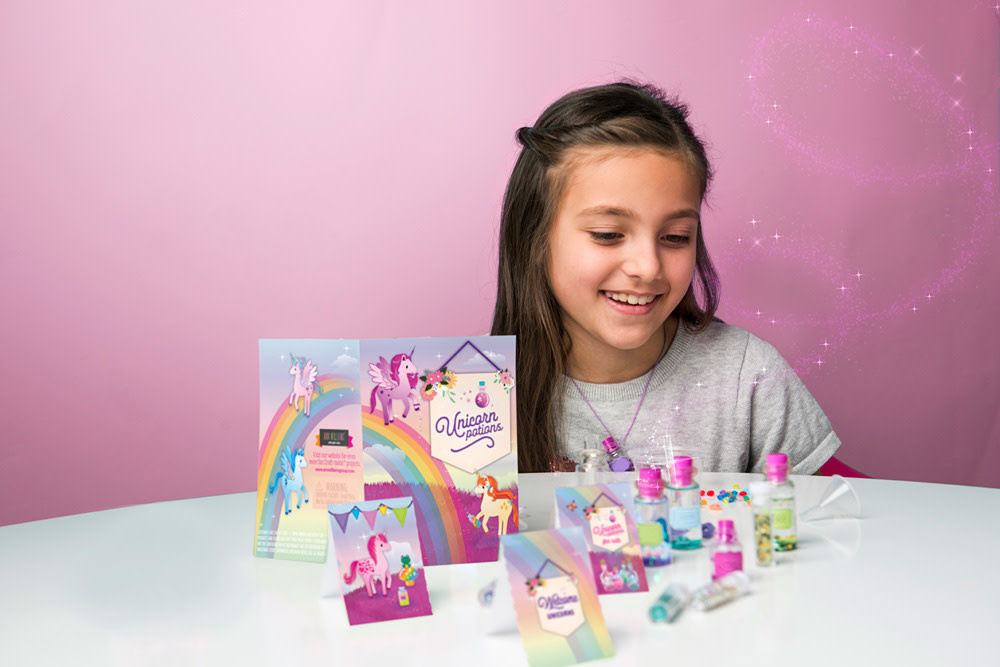 Craft-tastic Make Your Own Unicorn Potions-2