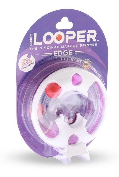 Loopy Looper Marble Spinner