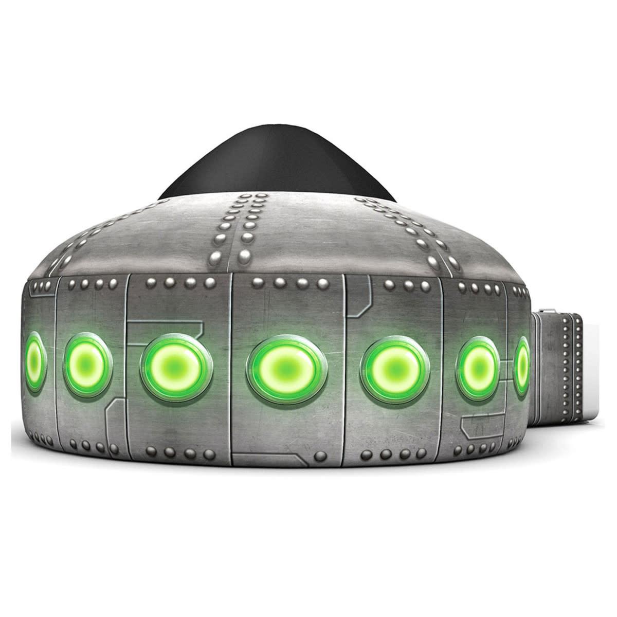 AirFort UFO-1
