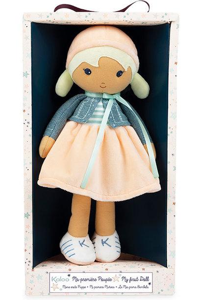 My First Doll  Chloe