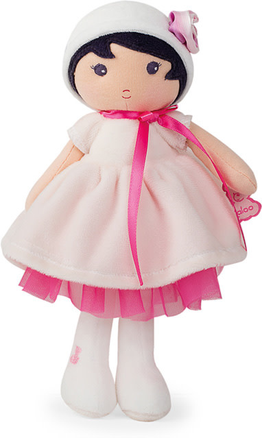 My First Doll Perle-2