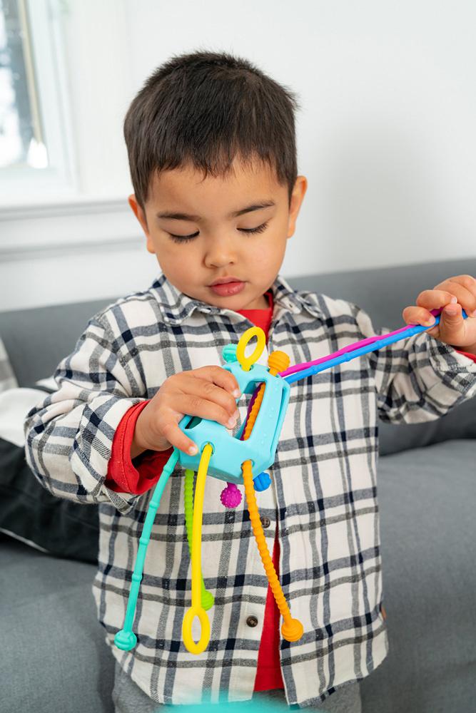 ZipPee Activity Toy-2