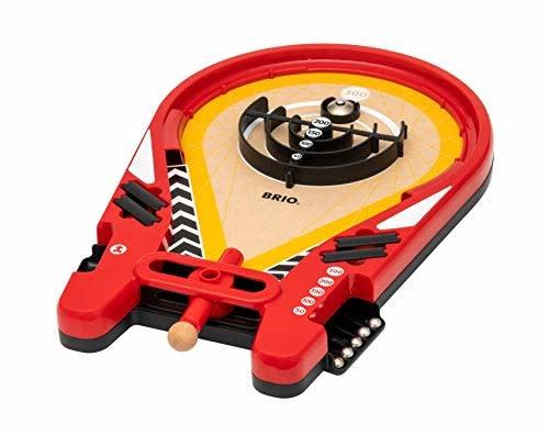 Brio Trickshot Game-1