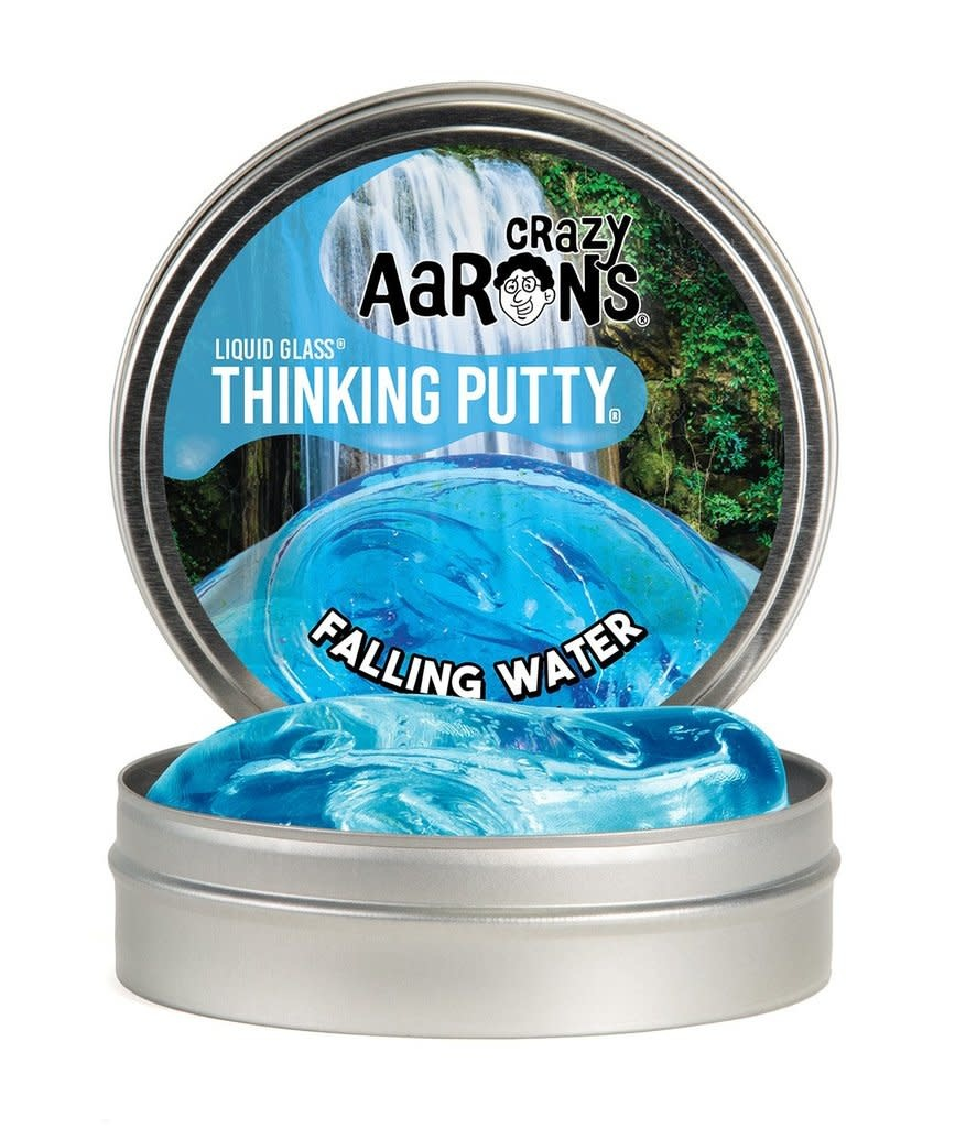 Crazy Putty Falling Water-1