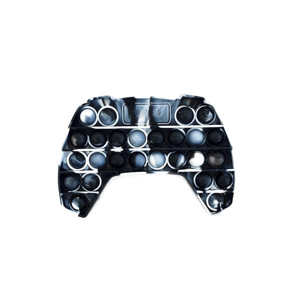 OMG Pop Fidgety Game Controller-1
