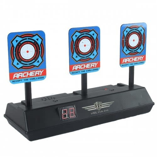 Gel Blaster Target-1