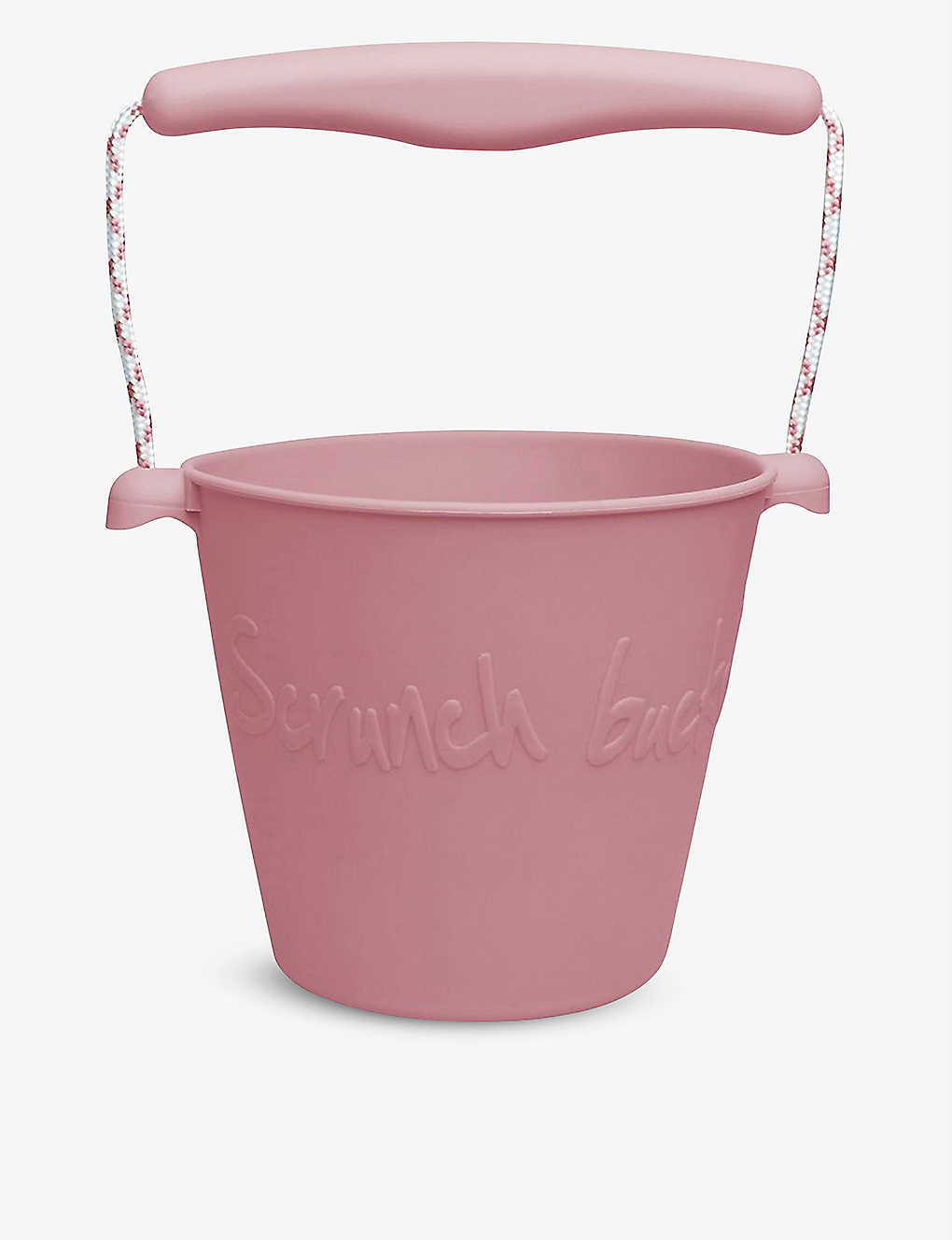 Scrunch Bucket-1