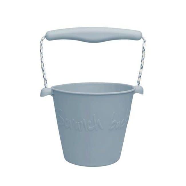 Scrunch Bucket-4