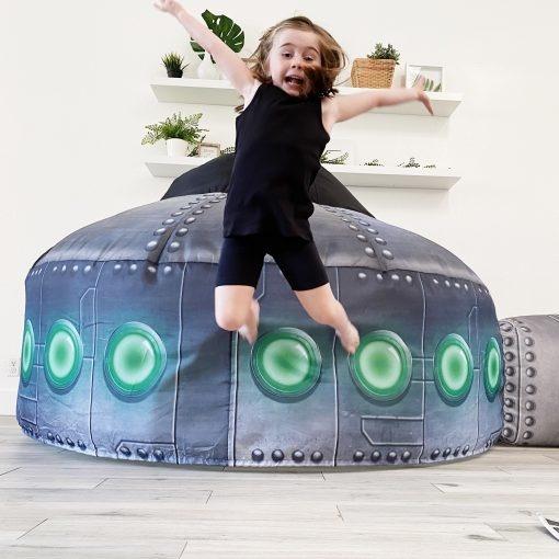 AirFort UFO-2