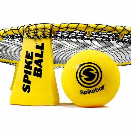 Spikeball Rookie-1