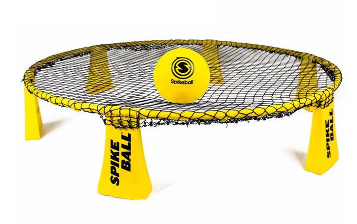 Spikeball Rookie-3